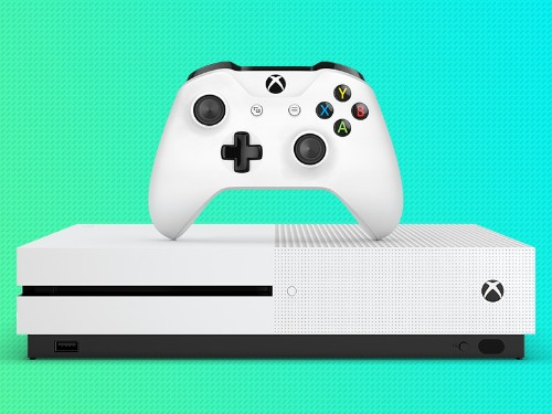 Here are the best ways to charge your Xbox One controller - Business Insider