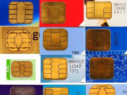 Netflix has blamed poor US growth on those new credit cards with chips
