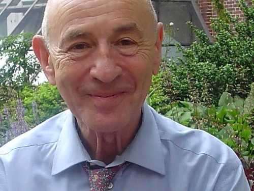 How Self Control Leads To Success In Life, According To This Legendary Stanford Psychologist
