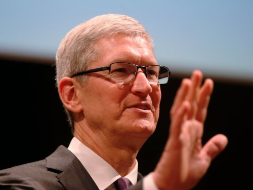 Apple's latest iPhone software update will make it a lot harder for advertisers to track you