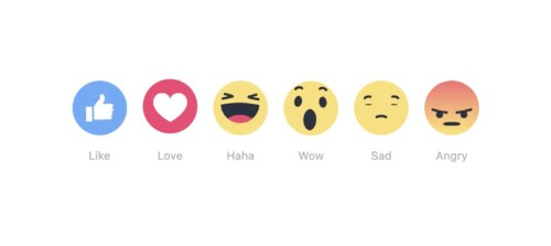 Facebook's new 'like' buttons have a hidden agenda