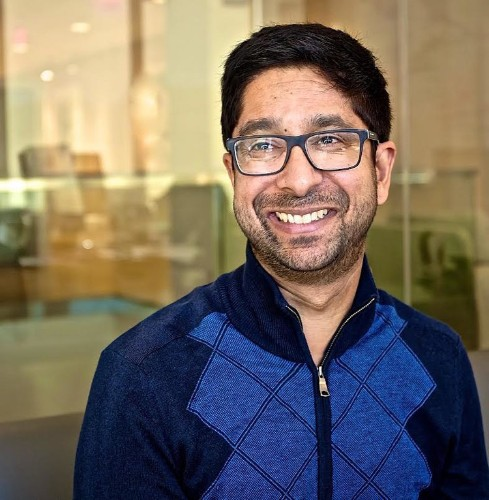 A top Silicon Valley VC firm is investing $200M in health software startups