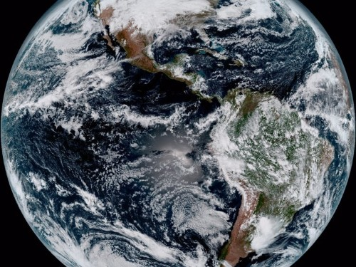 Why Earth's magnetic poles could be about to swap places — and how it could affect us