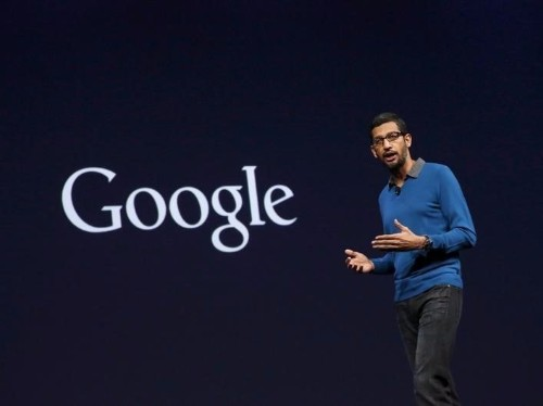 Google comes up with a new Android plan as its epic legal battle with Oracle continues