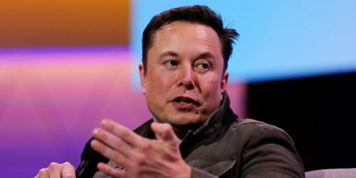 Tesla has always had a paradox at the heart of the company. But that might all be about to change.