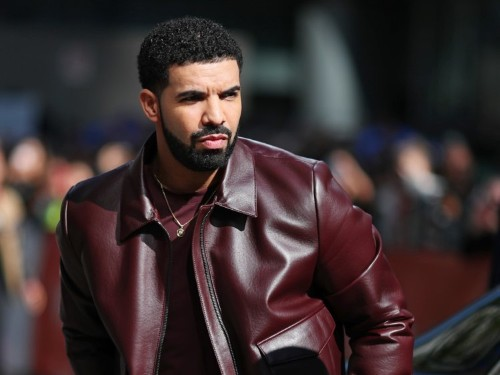 Here's what we know about Drake's $150 million net worth