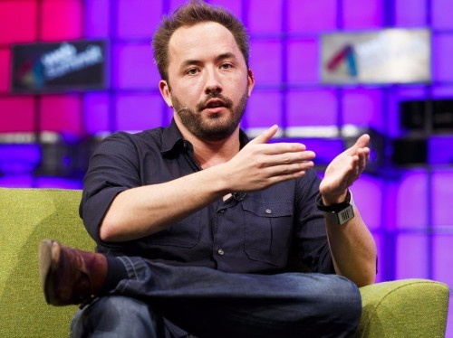 Dropbox is holding a big event this week to prove critics wrong about its $10 billion business
