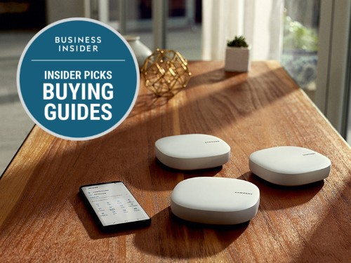 The best smart home hubs you can buy