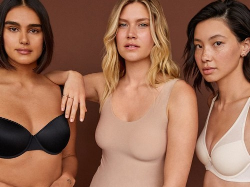 ThirdLove opens pop-up store in New York, takes on Victoria's Secret