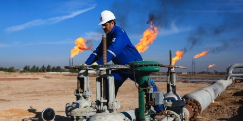 Saudi Arabia oil attack: What happens next, implications for investors