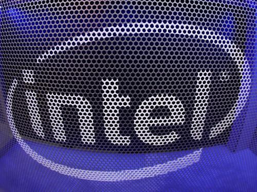 Intel buys Smart Edge for $27 million for 5G, edge computing efforts - Business Insider