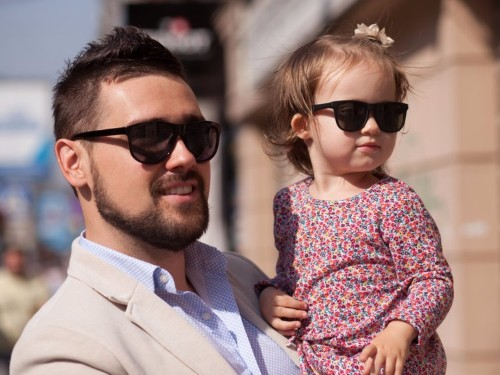 20 ways millennials are raising kids differently than any generation before them