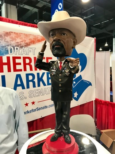 A Breitbart boat party and Trump fans everywhere: What it's like at CPAC, the largest annual gathering of conservatives