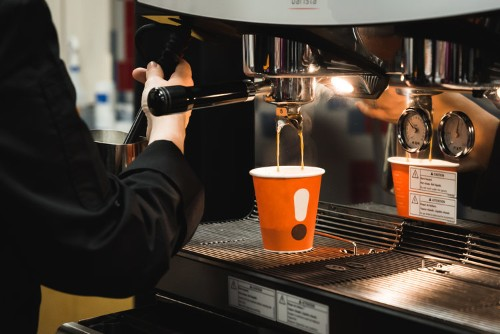 'You carve out lanes of responsibility': How Dunkin' gets its agency, consulting and tech partners to work together
