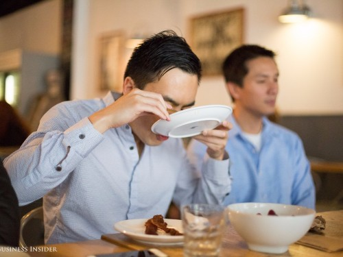 Intermittent fasting diets help with weight loss but there's a pitfall - Business Insider