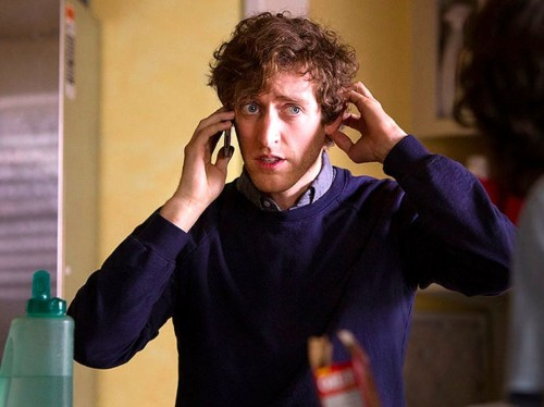 The real Silicon Valley is so crazy that HBO's 'Silicon Valley' keeps having to re-write lines