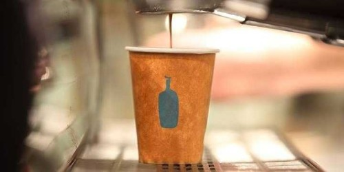 Why People Are Obsessed With Blue Bottle, The Coffee Company That Just Raised $25 Million