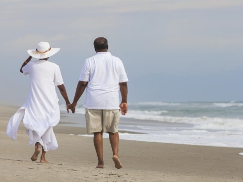 The 15 states where $1 million in retirement savings will last the longest