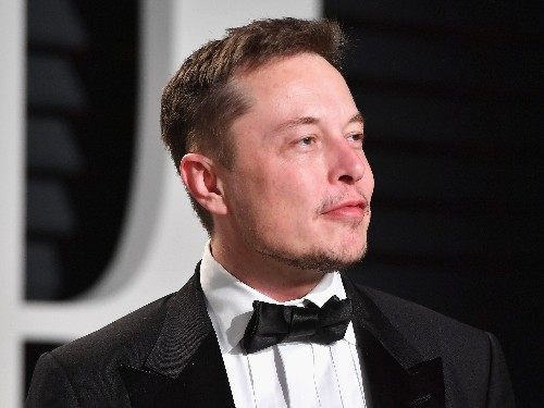 How Tesla CEO Elon Musk makes and spends his $22 billion fortune
