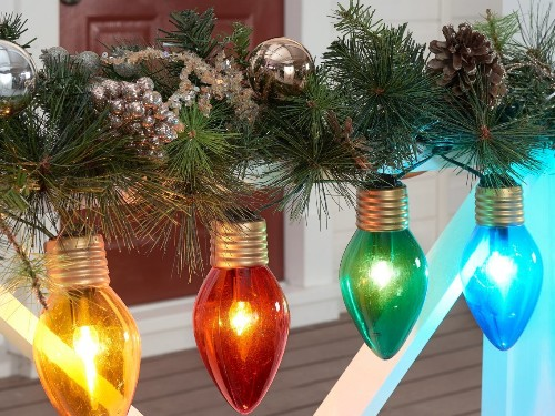 18 festive Christmas decorations you can get at Walmart - Business Insider