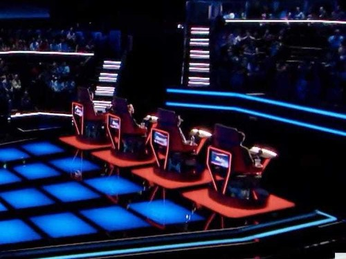 Why companies are using 'blind auditions' to hire top talent - Business Insider