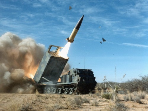 The US military is racing to develop missiles that can sink ships at long distance as China's naval power grows