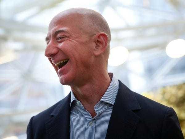 Why Amazon bought camera maker Blink for $90 million - Business Insider