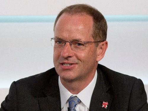 UnitedHealth's plan to grow OptumCare into $100 billion business - Business Insider