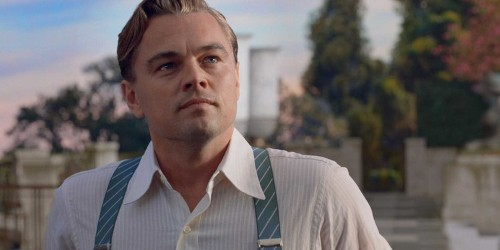 'The Great Gatsby' DVD And Blu-Ray Includes An Alternate Ending That Would Have Made The Film Even Longer
