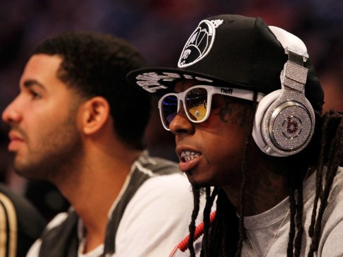 Apple is killing Beats Music later this month