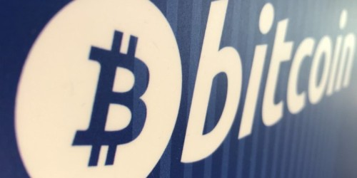 Ohio will soon be the first state to accept Bitcoin for taxes