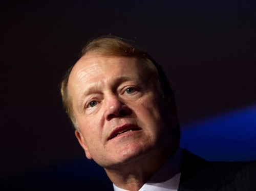 Cisco CEO: Obama's Plan Will End High Speed Internet As We Know It