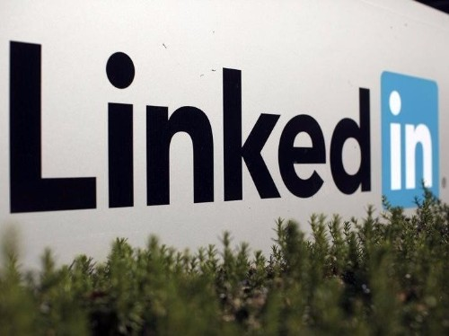 5 LinkedIn mistakes the could be costing you job opportunities