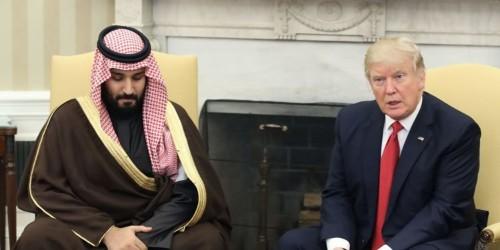 US preferred scenario for Saudi oil attack is embarrassing US failure