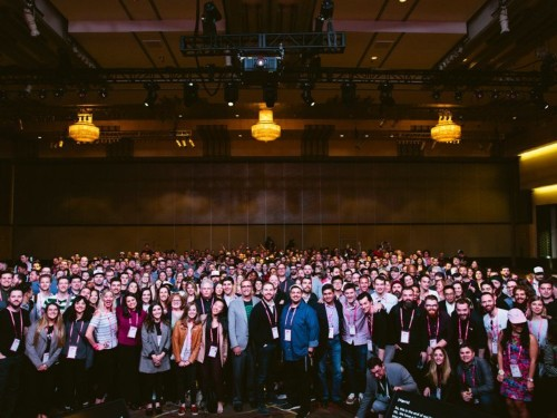 All 700 employees at this startup work remotely. Here's why one of its top execs says it's given them a major edge over the competition.
