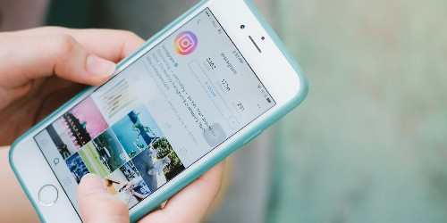 PopSugar is launching a tool to boost m-commerce sales via Instagram Stories