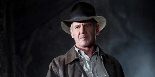 More 'Indiana Jones' Movies Are Coming!