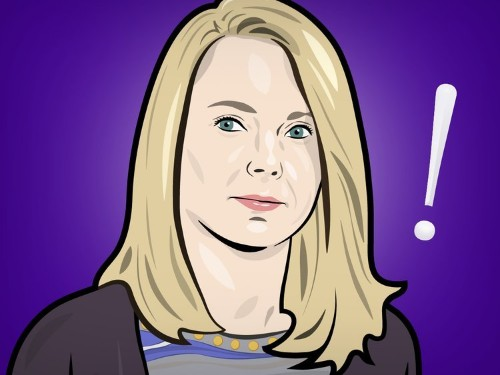 Yahoo will now tell you if your account is attacked by government hackers