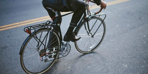 The best bike gear you can buy for your commute