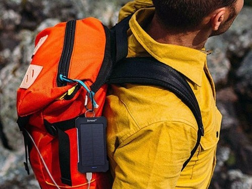 This is one of the most important tech gadgets to have on hand in an emergency