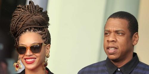 Jay-Z, Beyonce Cuba Trip: Open Letter Diss