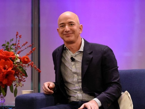 Amazon could cut prices and launch a super-fast database to take on Oracle and SAP next week