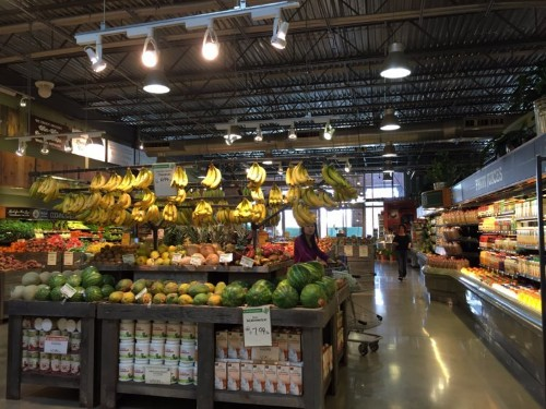 Whole Foods pays $500,000 to put overcharging investigation to bed