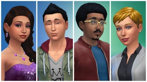 EA is offering up 'The Sims 4' for free right now — but you only have a few days left to claim your copy
