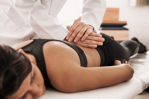 Kaia Health app for back pain raises $8 million led by Optum Ventures