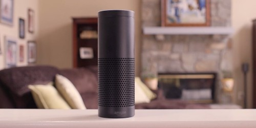 14 ways you can control your home with your voice using Amazon's Echo and Alexa - Business Insider