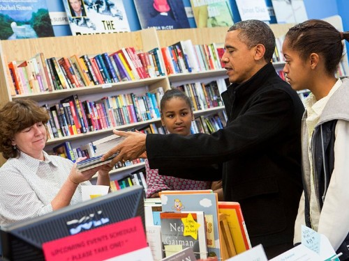 13 books every young liberal should read - Business Insider