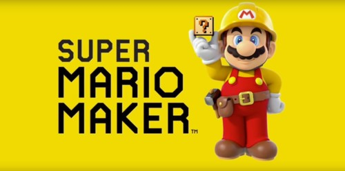 10 amazing new levels gamers made in the latest 'Super Mario' game