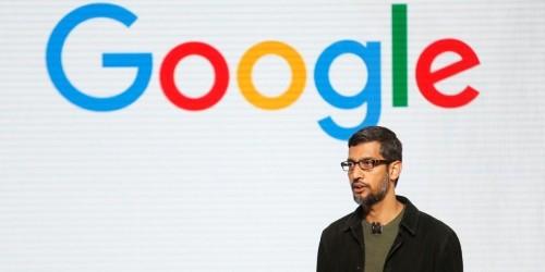 Google finally unveils its video game platform: Stadia