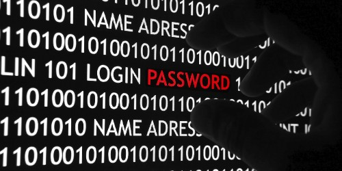 A hacker reveals a simple way to come up with a strong password that's easy to remember